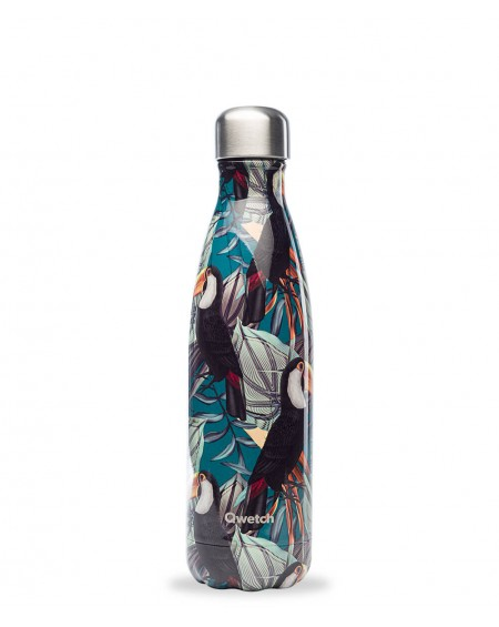 Bouteille Wood - 500ml