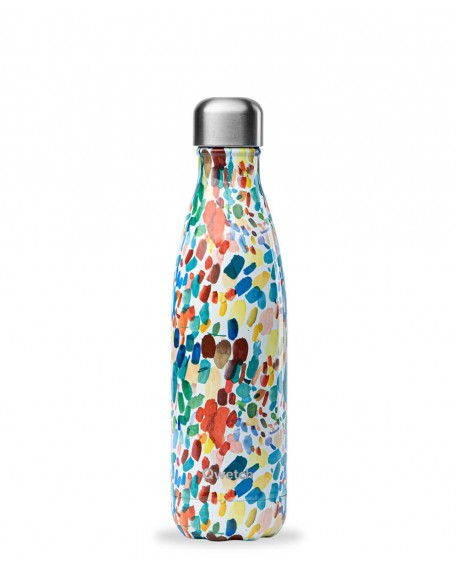 Bottle Arty- 500ml