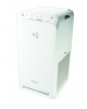 DAIKIN Air Purifier - MC55W