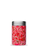 Voeding thermos FLOWERS 340ml