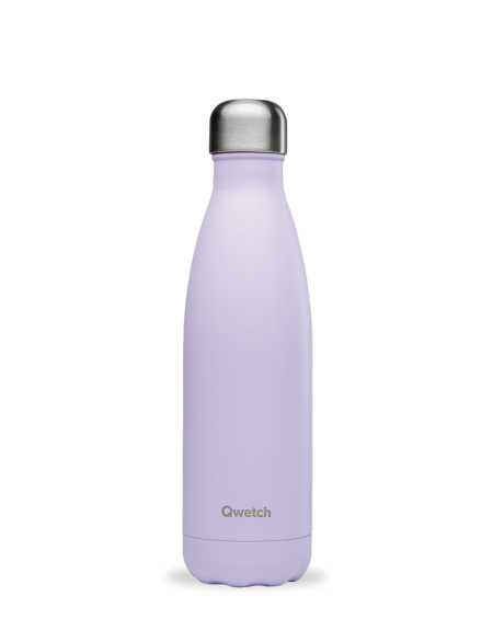 Bottle Pastel- 500ml