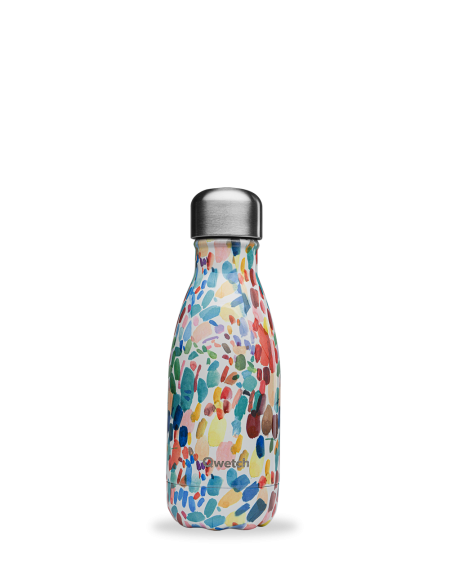 Bouteille Arty- 260ml