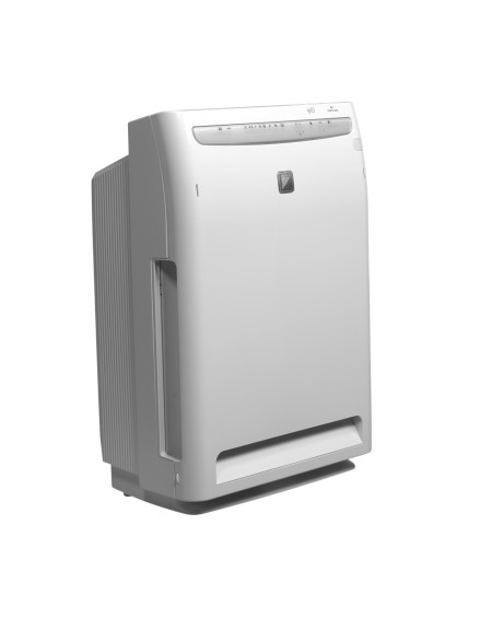 DAIKIN Air Purifier - MC70L