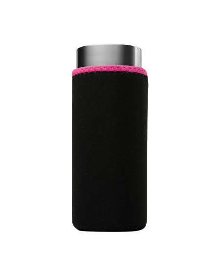 Accessoire - Beschermhoes Thee Thermos