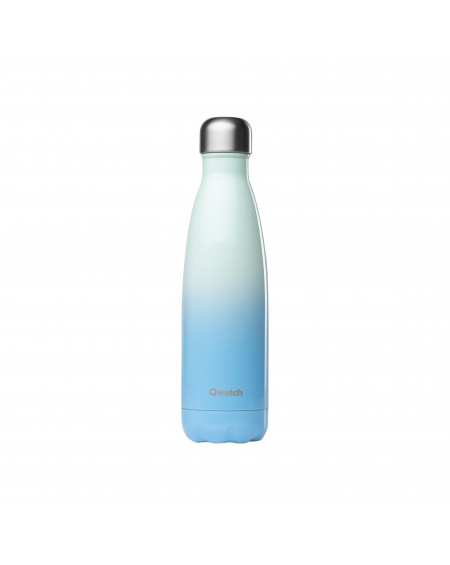 Bottle Sky- 500ml
