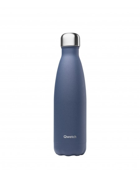 Bottle Granite - 500ml