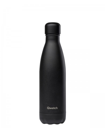 Bottle All Black- 500ml