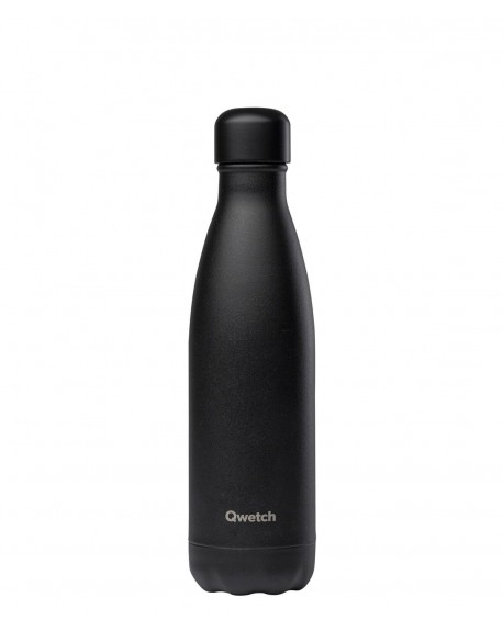 Thermosfles All Black- 500ml
