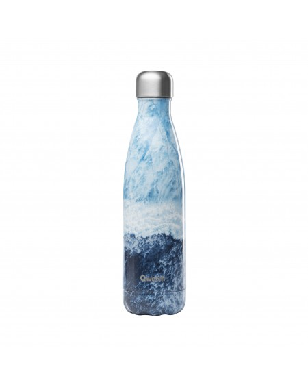 Bottle Ocean Lover- 500ml