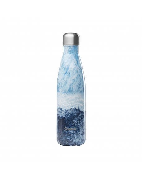 Bouteille Ocean Lover- 500ml